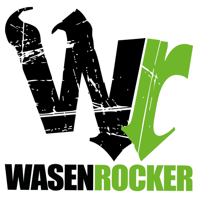 WASENROCKER